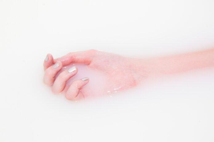 jak pozbyć się nadmiaru wody z organizmu?