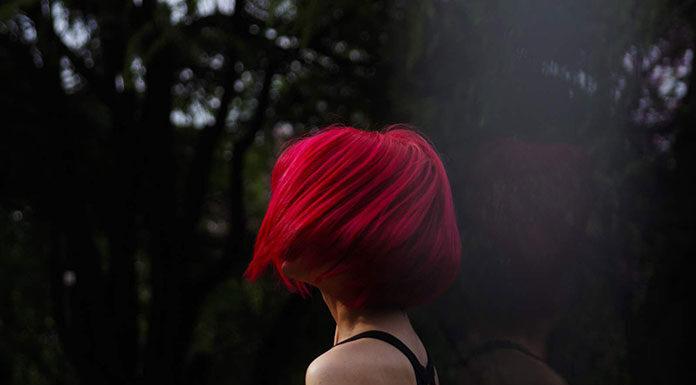 Czy przeszczep włosów to bezpieczny zabieg