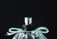 Najlepsze damskie i męskie perfumy Dior do pracy i na co dzień