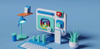 Jak sprawdzić kto oglądał profil na Instagramie