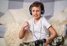 Jakie są najpopularniejsze gry dla dzieci