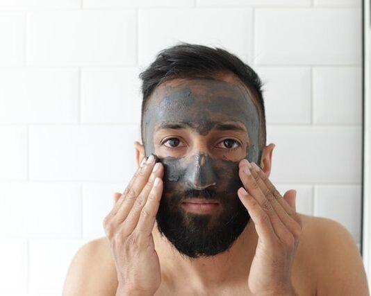 kosmetyki true men skin care